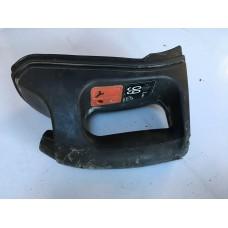 Hilti TE500 Avr top handle